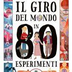 Il giro del mondo in 80 esperimenti