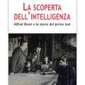 L'avvincente storia del test di intelligenza di Alfred Binet