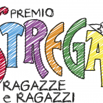 Premio Strega Ragazze e Ragazzi: i finalisti