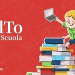 Il Salone del Libro di Torino per la scuola