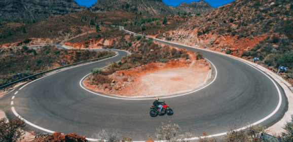 AAA…Appassionati motociclisti cercasi!