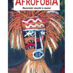 Radici e sviluppi del razzismo: due libri per approfondire