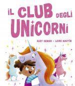 Il club degli unicorni