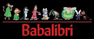 Logo Babalibri