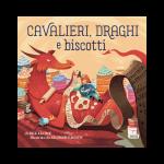 Cavelieri, draghi e biscotti