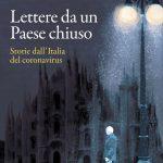 L'Italia del lockdown raccontata da Toni Capuozzo