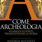 Dieci grandi scoperte dell' archeologia