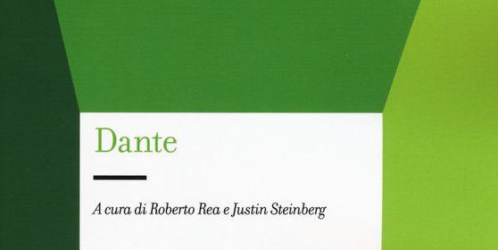 700 anni di studi su Dante Alighieri