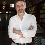 """La Baby-intervista a Guido Sgardoli, l'autore di """"Supergatta"""""""