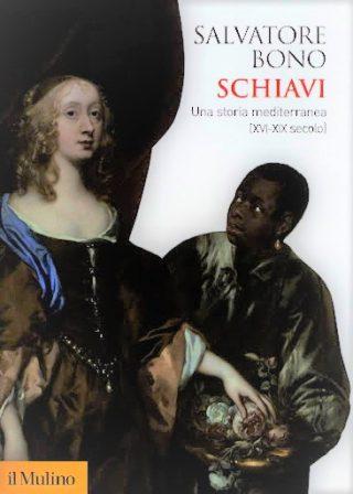 La schiavitù in Europa: una storia da indagare