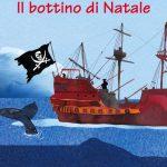 Una storia di amicizia, un'avventura di pirati