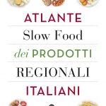 Viaggio in Italia: itinerari del gusto tra ricette e prodotti regionali