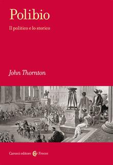 L'antica Roma: storia, protagonisti e fonti