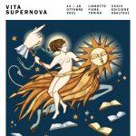 Torna SalTo, il Salone del Libro di Torino